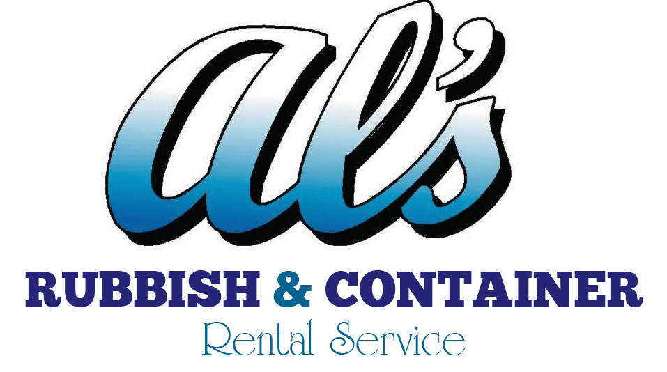 als-rubbish-container-service