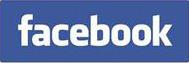 al's rubbish on facebook