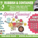 Als-Rubbish-Spring-2021