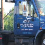 als-truck-blue-hero