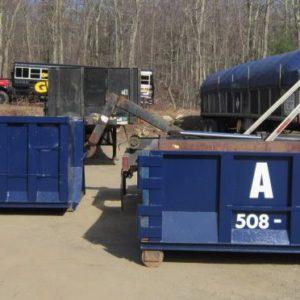 dumpster-details